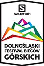 Lower Silesian Mountain Running Festival